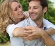 הפתעות רומנטיות לאישה, מוקדש באהבה