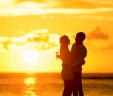 שייט רומנטי ביאכטה מתנה ליום הולדת עם הפתעה רומנטית בשבילך